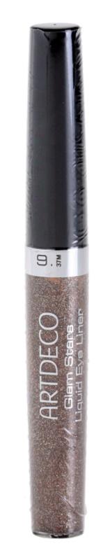 Artdeco Liquid Liner Glam Stars Liquid Eyeliner