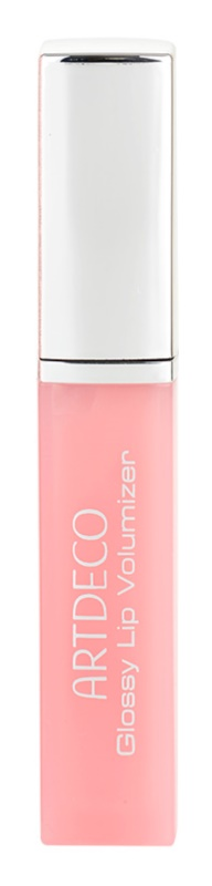 Artdeco Glossy Lip Volumizer Volumen Lipgloss