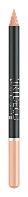 Artdeco Hypnotic Blossom каяловий олівець для очей