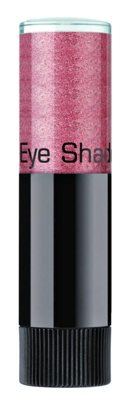 Artdeco Eye Designer Refill refill umbră de ochi