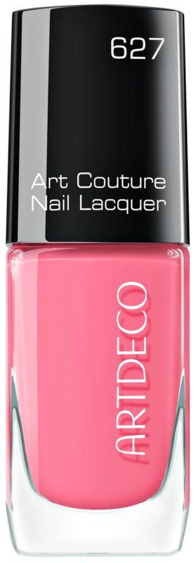 Artdeco Hypnotic Blossom лак для нігтів
