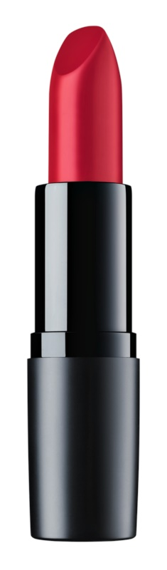 Artdeco Hypnotic Blossom Lipstick with Matte Effect