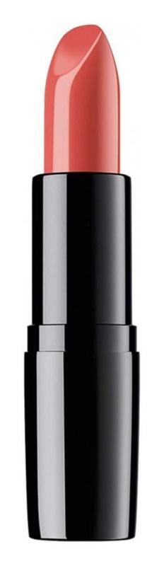 Artdeco Hypnotic Blossom Lipstick