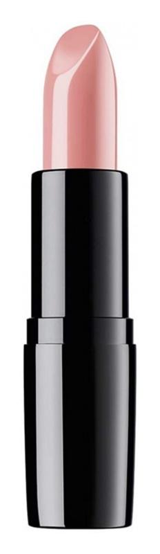 Artdeco Hypnotic Blossom Lippenstift