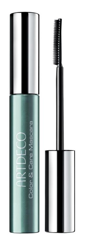 Artdeco Hypnotic Blossom mascara