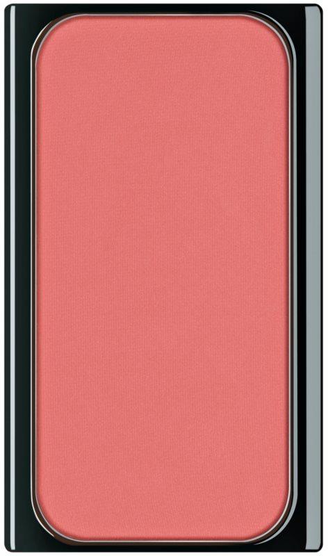 Artdeco Hypnotic Blossom Puder-Rouge