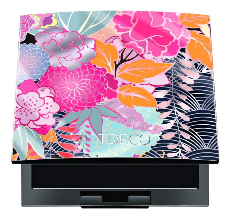 Artdeco Hypnotic Blossom Empty Makeup Palette