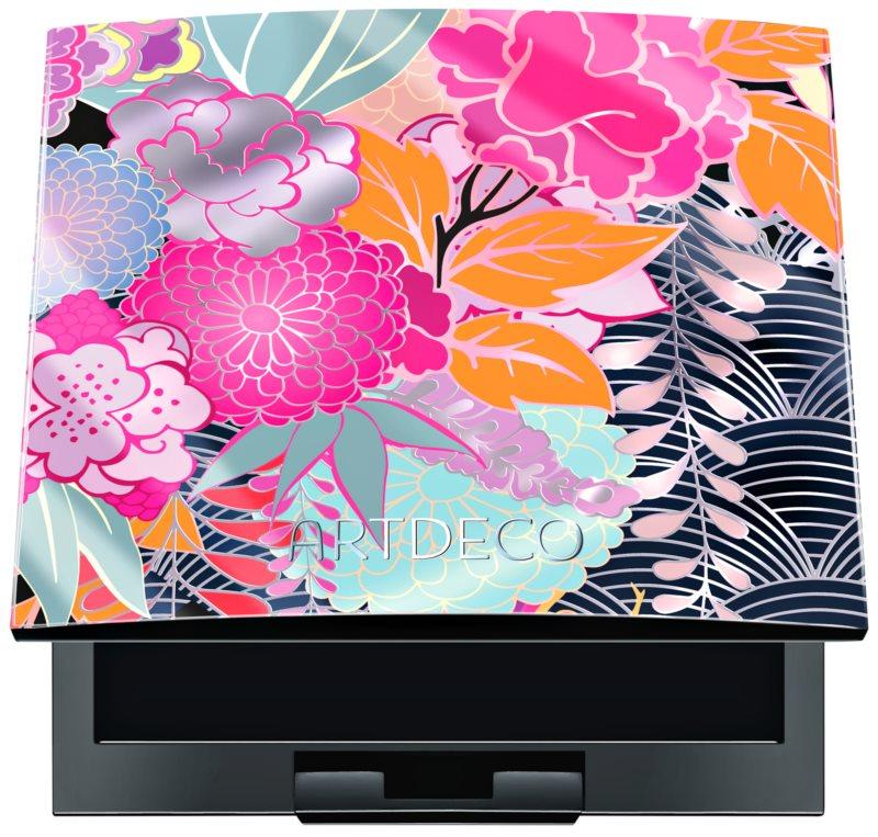 Artdeco Hypnotic Blossom Kosmetik-Kassette