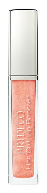 Artdeco Hot Chilli Lip Booster Lipgloss für mehr Volumen