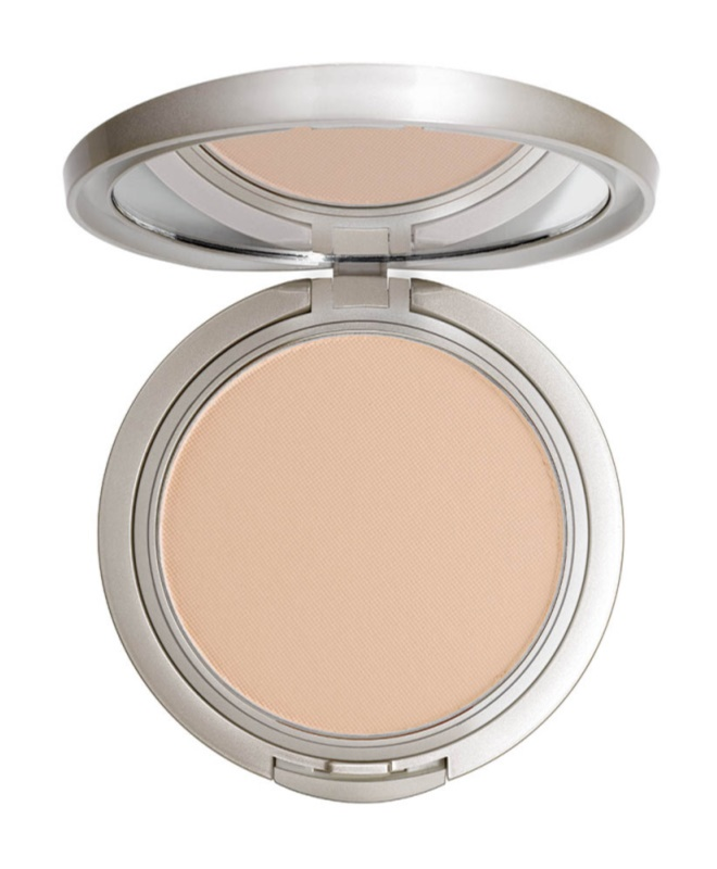 Artdeco Hydra Mineral Compact Foundation Kompakt - Pudermake-up