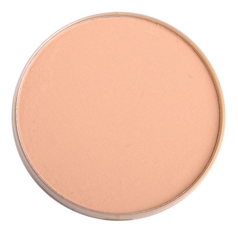 artdeco hydra mineral compact foundation refill. Black Bedroom Furniture Sets. Home Design Ideas