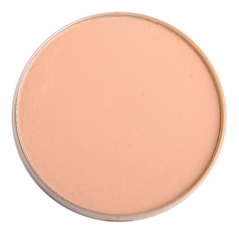 Artdeco Hydra Mineral Hydratisierendes Make Up Ersatzfüllung