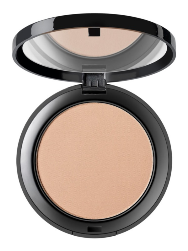 Artdeco High Definition Compact Powder Fijne Compact Poeder