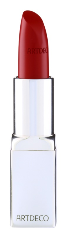 Artdeco The Sound of Beauty High Performance rossetto