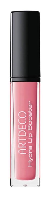 Artdeco Hydra Lip Booster lucidalabbra effetto idratante