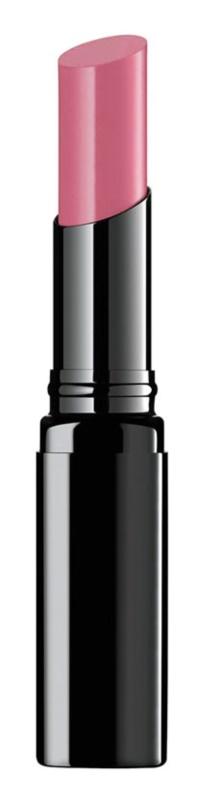 Artdeco Hydra Lip Color šminka