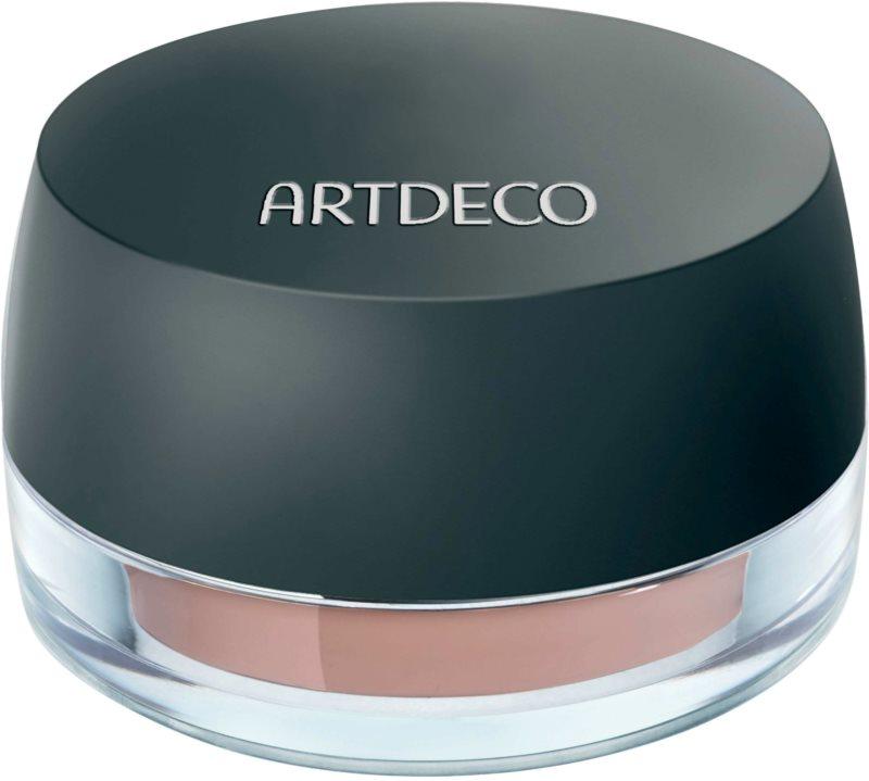 Artdeco Hydra Make-up Mousse feuchtigkeitsspendendes Schaum-Make up
