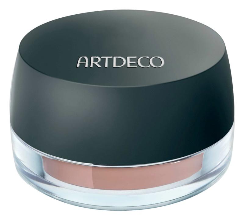 Artdeco Hydra Make-up Mousse fondotinta indratante in mousse