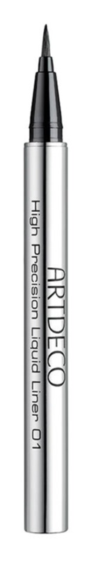 Artdeco High Precision Liquid Liner рідка підводка для очей