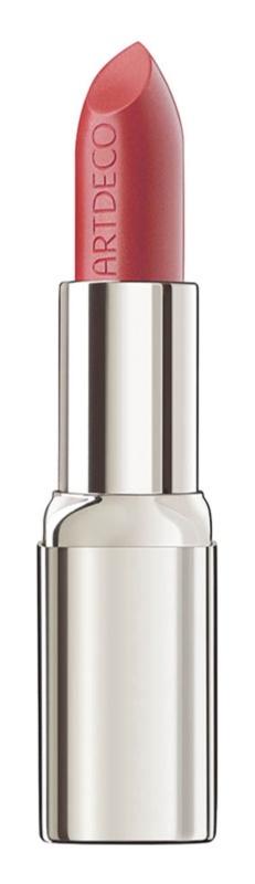 Artdeco High Performance Lipstick Lipstick For Full Lips