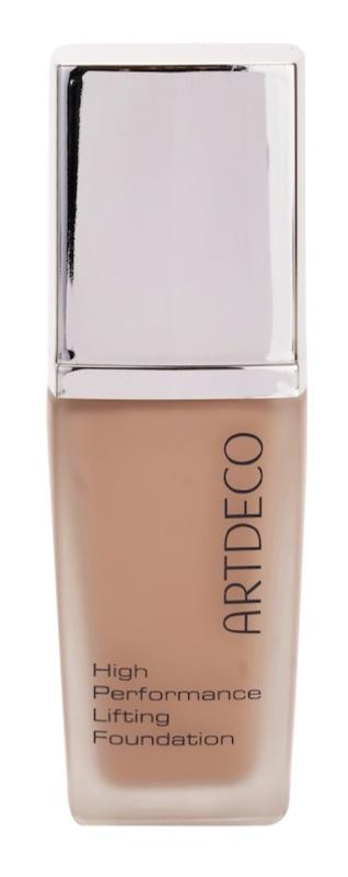 Artdeco High Performance zpevňující dlouhotrvající make-up