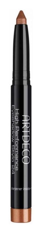 Artdeco Hello Sunshine High Performance Eyeshadow тіні-олівець для повік