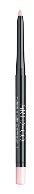 Artdeco Lip Liner Invisible Lip Contour ceruzka na pery