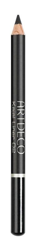 Artdeco Eye Liner Kajal Liner eyeliner khol