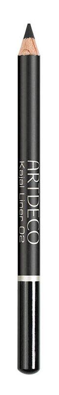 Artdeco Eye Liner Kajal Liner olovka za oči