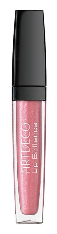 Artdeco Lip Brilliance блиск для губ