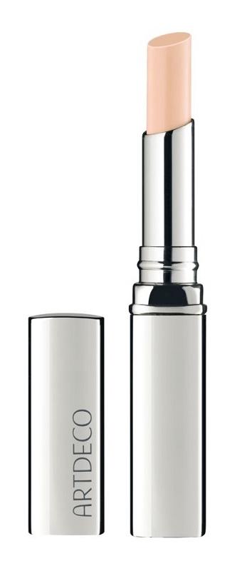 Artdeco Lip Filler baza pod szminkę z efektem liftingującym