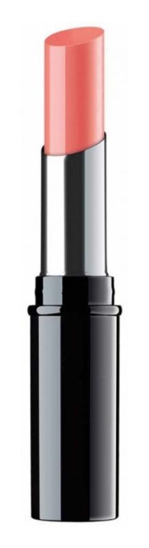 Artdeco Hello Sunshine Long-wear Lip Color Lippenstift
