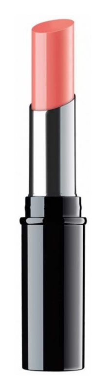 Artdeco Hello Sunshine Long-wear Lip Color Lipstick