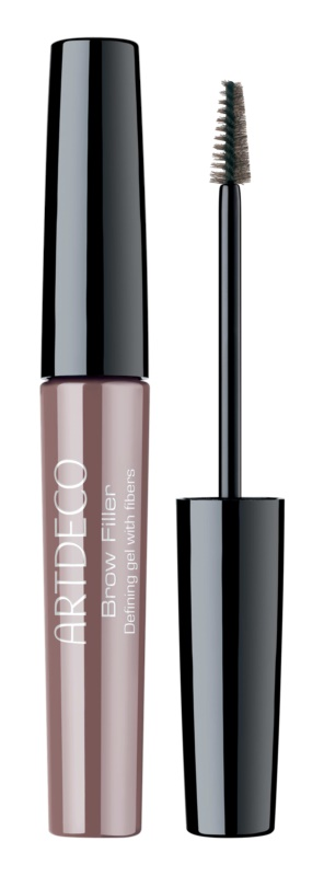 Artdeco Let's Talk About Brows Thickening Mascara For Eyebrows