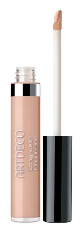 Artdeco Long-Wear Concealer Waterproof Waterproof Concealer