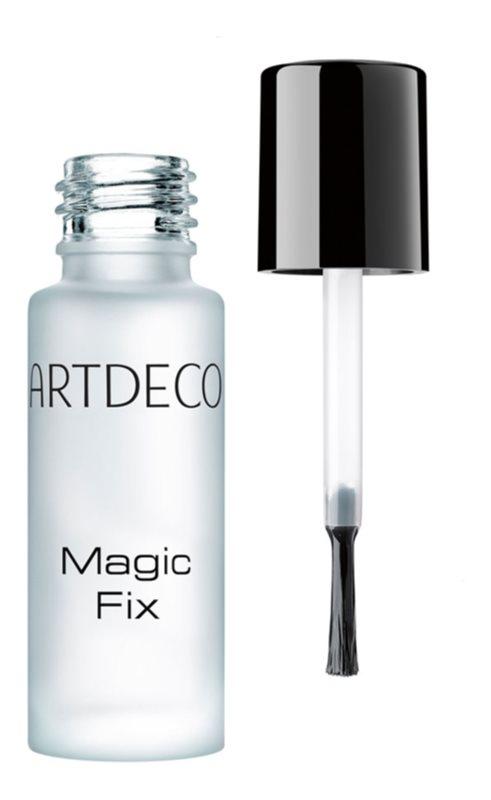 Artdeco Magic Fix фіксатор помади
