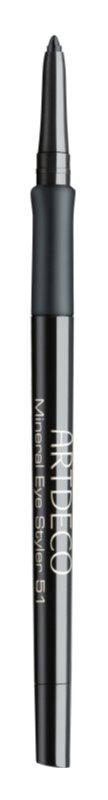 Artdeco Mineral Eye Styler Eyeliner mit Mineralien