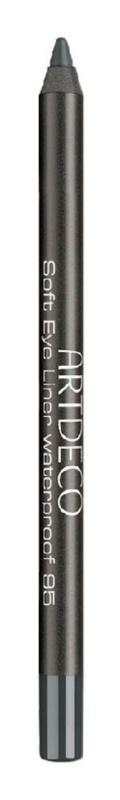 Artdeco Majestic Beauty eyeliner khol