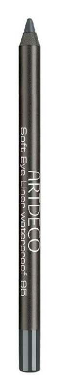 Artdeco Majestic Beauty Eyeliner