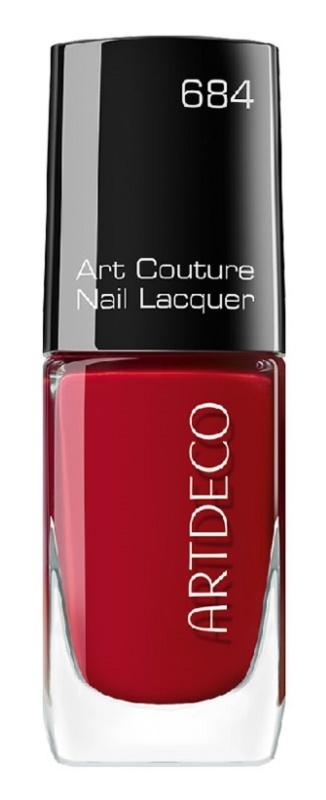 Artdeco Majestic Beauty лак для нігтів