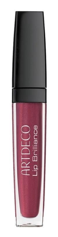 Artdeco Majestic Beauty Lip Gloss