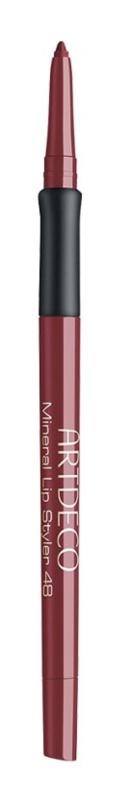 Artdeco Majestic Beauty контурний олівець для губ
