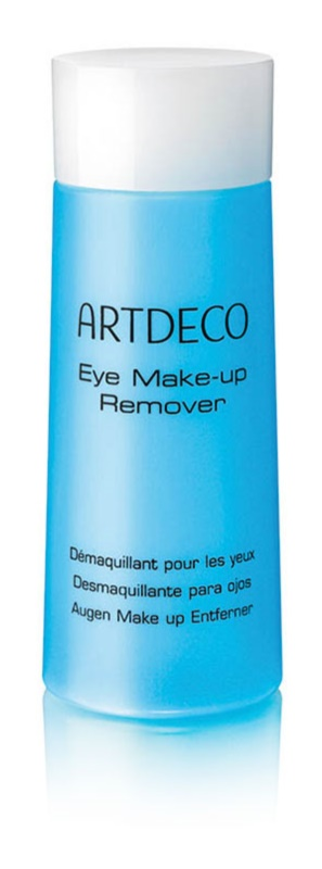 Artdeco Make-up Remover Eye Makeup Remover