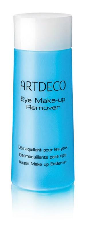 Artdeco Make-up Remover szemlemosó