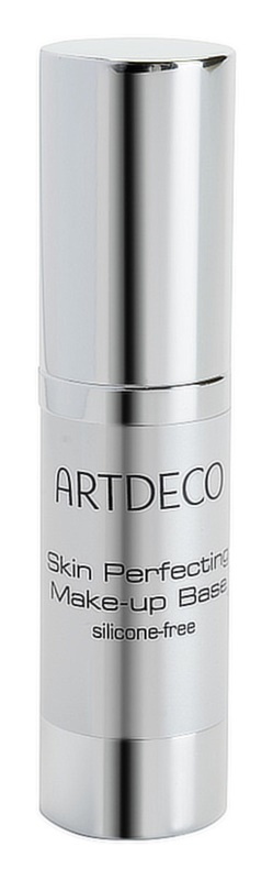 Artdeco Make-up Base Make-up-Grundlage Silikonfrei