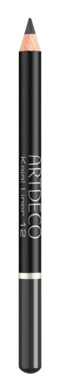Artdeco Mystical Forest контурний олівець для очей
