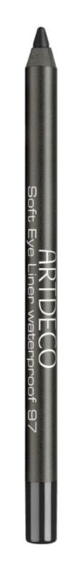 Artdeco Mystical Forest Waterproof Eyeliner Pencil