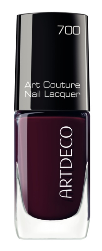 Artdeco Mystical Forest Nail Polish
