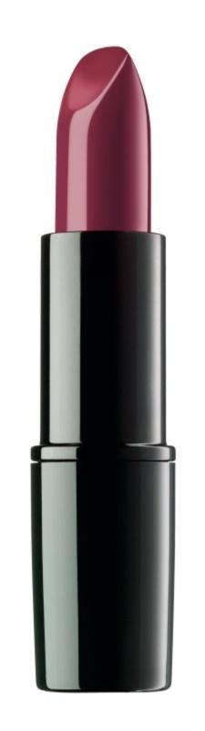 Artdeco Mystical Forest Perfect Color Lipstick помада