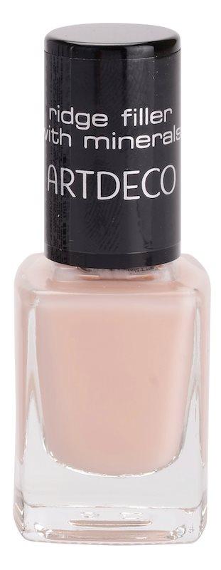 Artdeco Ridge Filler barázdakitöltő ásványi anyagokkal